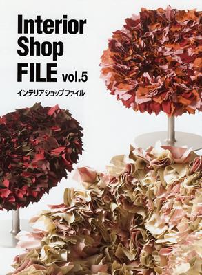 shopfile0901_01